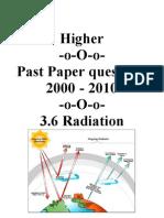 3.6.2 Radiation 00-10