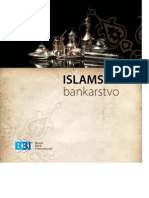 brosura islamsko bankarstvo