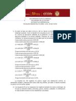 TRABAJO FINAL ESTADISTICA III