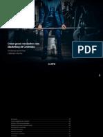 1536678035E-book_-_Como_gerar_resultados_com_Marketing_de_Contedo