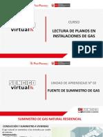 Lect. de Planos de Gas Ua 2 Validado (2)