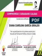 Diana Carolina García Giraldo (1)