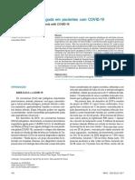 Insuficiea renal aguda em pacientes com COVID-19.pmd