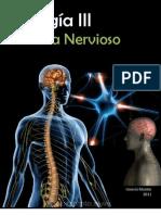Biología III NERVIOSO