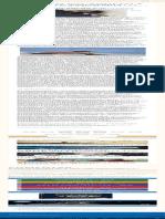 O TDAH No Adulto e o Processamento Das Emoções Associação Brasileira Do Déficit de Atenção