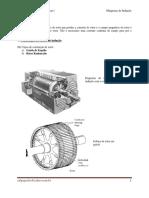 Aula 7 e 8 Teoria Maquinas Electricas I_ISPUNA