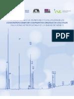 Informe Tecnico Atmosfera Df