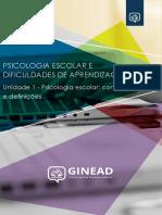 unidade-1-psicologia-escolar-conceitos-e-definicoes1619611898