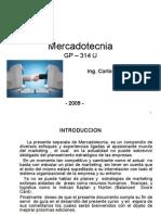 guia_merca