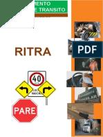 RITRA CMC 2020 (1)