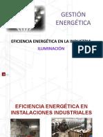 Iluminacion BB (1)