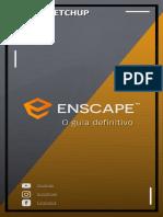 ebook_enscape