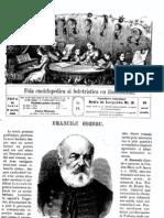 Familia nr.6_1866_Eminescu