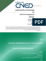 Guide - Académie en ligne