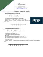 1listadeexerccios-9ano-090914183312-phpapp01