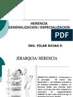 HERENCIA+I+parte