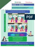 09 Infografía 9 - Aprendo a Negociar_ (4)
