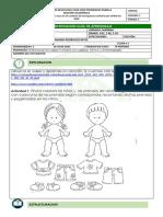 1._GUÍA_UNO_DECIENCIAS_NATURALES_TERCER_PERIODO_(1)_