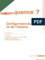 Configurations du plan et de l'espace - Académie en ligne
