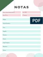 Notas 2020 (3)