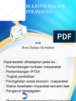 Critical Thinking in Nursing-dikonversi (1)