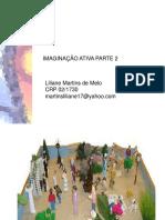 FORMAÇÃO MÓDULO VIII PARTE 2