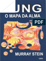 Stein - Jung. O Mapa Da Alma