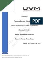 Actividad_3_metodo_grafico_NEMB_OP.pdf