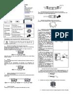 Envertech-EVT300-Schnelle-Installationsanleitung