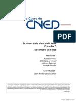 Documents annexes - Académie en ligne