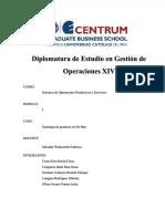 Docdownloader.com PDF Caso n 1 Estrategia de Producto en de Mar Dd Ea7b58e8c7ba2f342aad3e500b6ad0b7