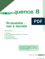 AL7MA02TDPA0212-Sequence-08 - Académie en ligne