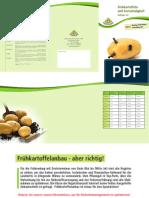 Fruehkartoffeln_und_Festschaligkeit_Heft_4.0