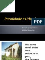 ruralidadeeurbanismo-100928042338-phpapp01