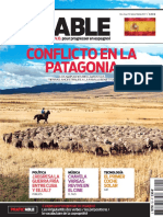 Vocable_Espagnol_-_2_Novembre_2017