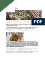 Anexo Cómo-hacer-composta-doméstica