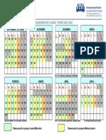 2021-2022 CALENDARIO ALUMNADO WEB CAS.