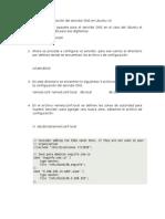 Manual_Instalacion_servidor_DNS_Ubuntu