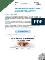 7º LITERATURA _ MEC
