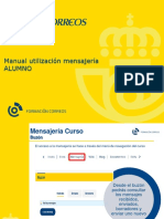 ALUMNO Manual Mensajeria(2)