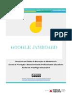 eBook Google Jamboard