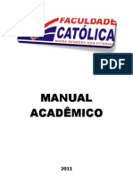 Manual Academico 2011 Site