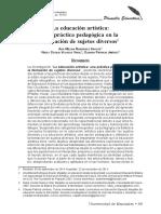 Dialnet-LaEducacionArtistica-5920388 (1)