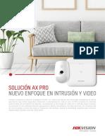 AXPRO-brochure-ES-2020 (1)