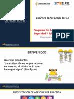 PP presentacion en induccion ACTUALIZADAS ok