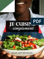 Je_cuisine_simplement