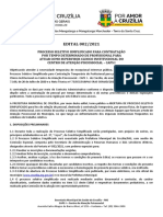 pss-002-2021-edital