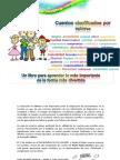 CUADERNO de CUENTOS en VALORES[1]