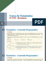 (08-10).06.20.2_5EFT_6ºNTI - Resolução - PDF