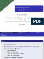 202103 PROC ESTOC Slides Presentation_4